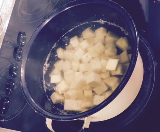 turnip4