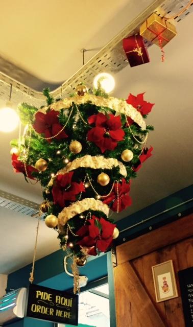 christmas-tree-malaga