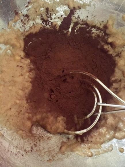 suklaadonitsi2