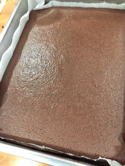 suklaakakku2-2
