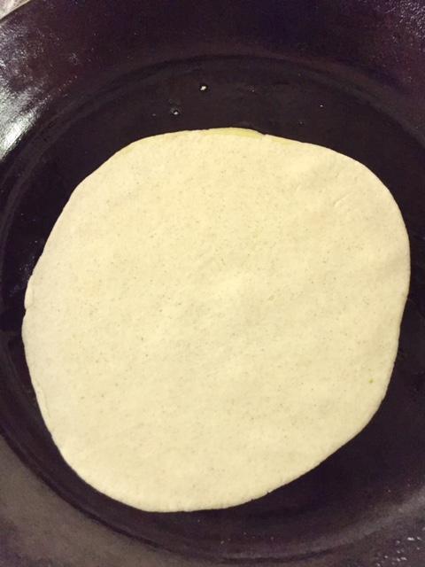 tortilla10