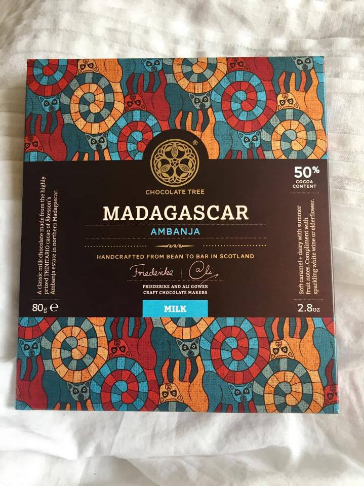 Laatusuklaa_Madagascar2