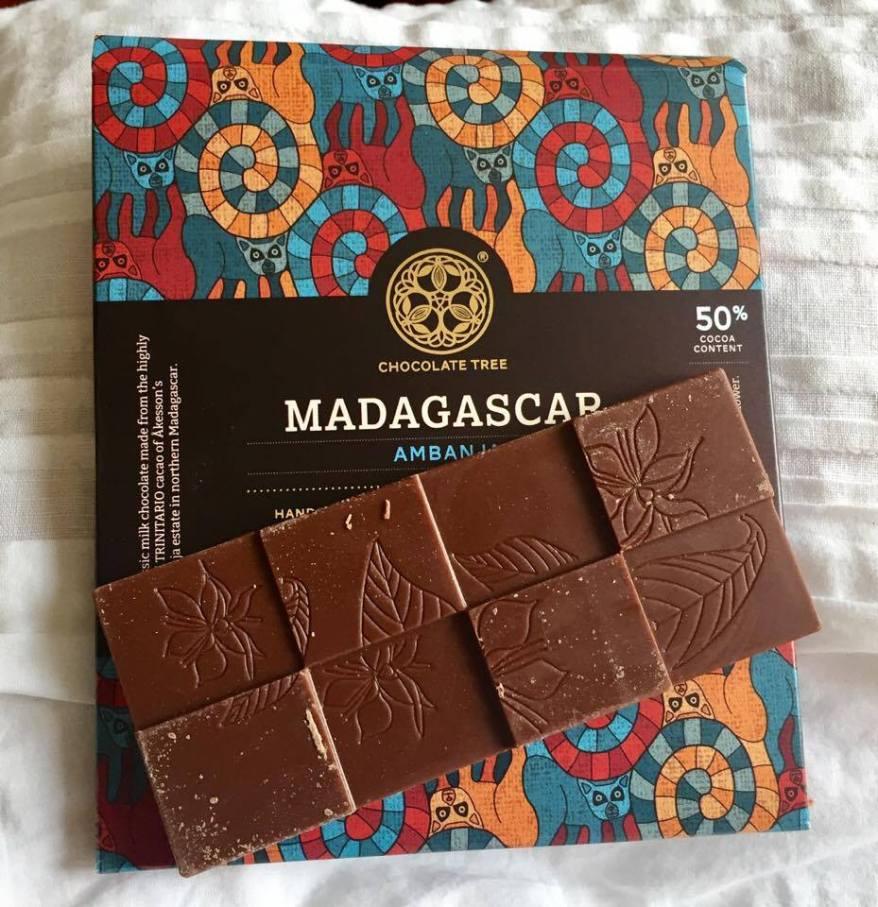 Laatusuklaa_Madagascar4