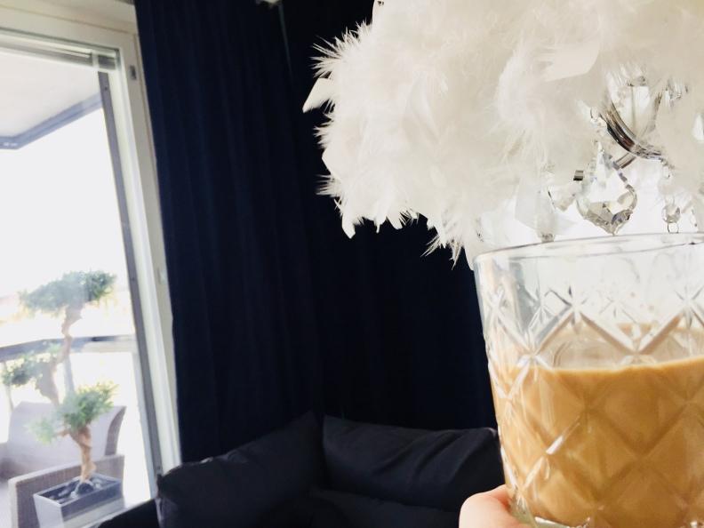aeropress kahvi14