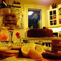 lolipop leivonnainen9