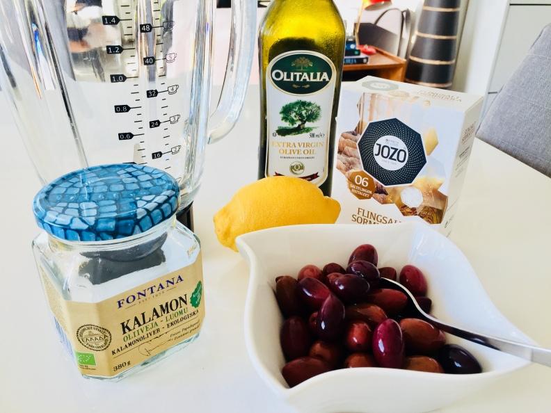 oliivikastike1