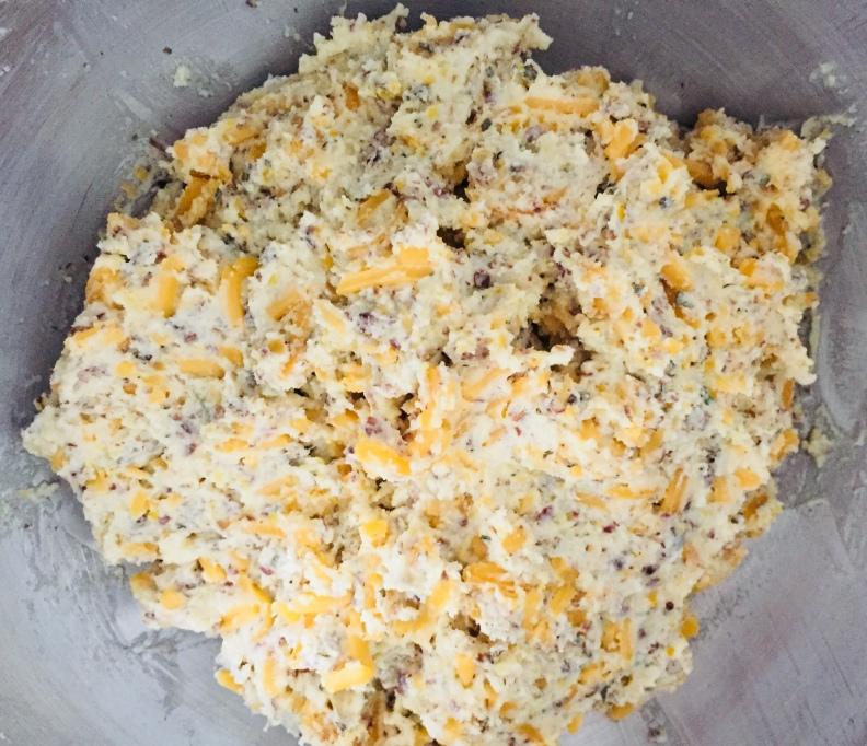 juustoleipä8