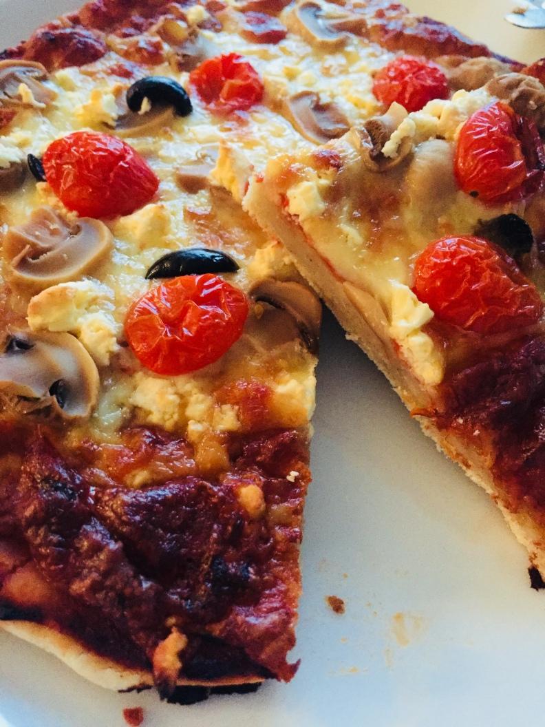 Jennin piza1