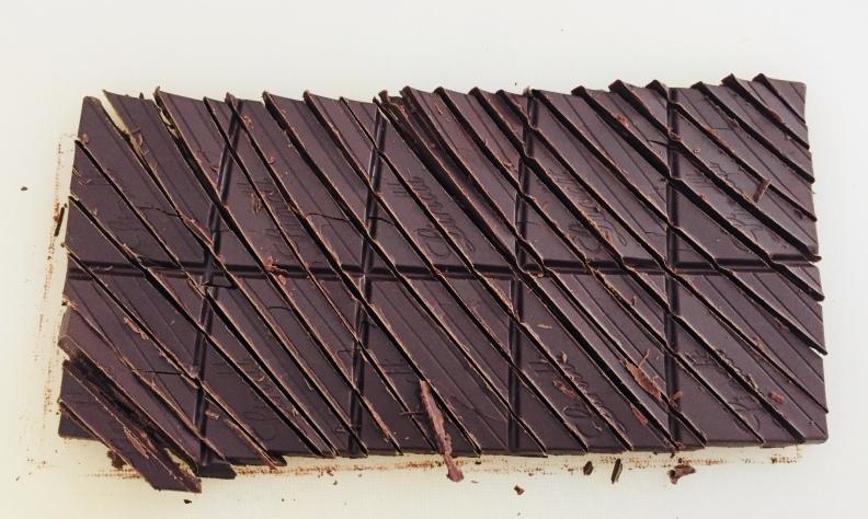 Suklaahippu11
