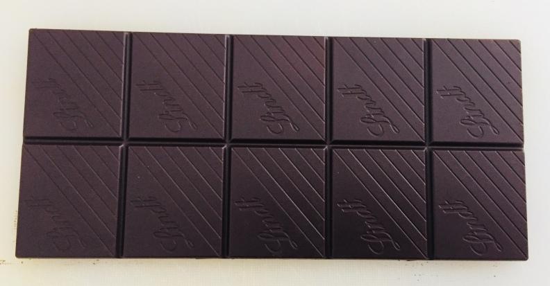 Suklaahippu7