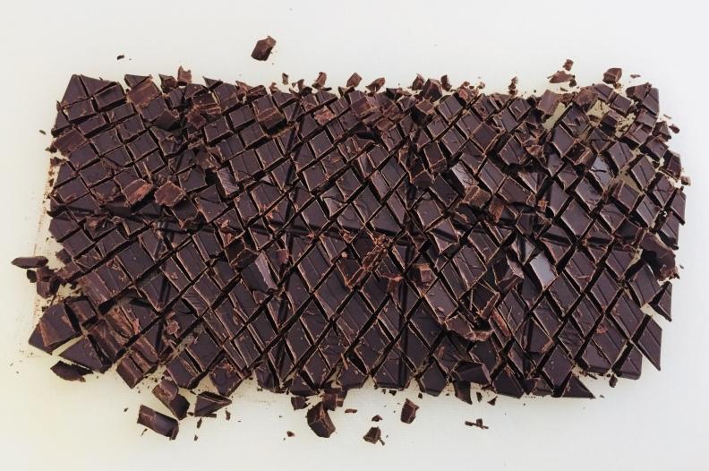 Suklaahippu8